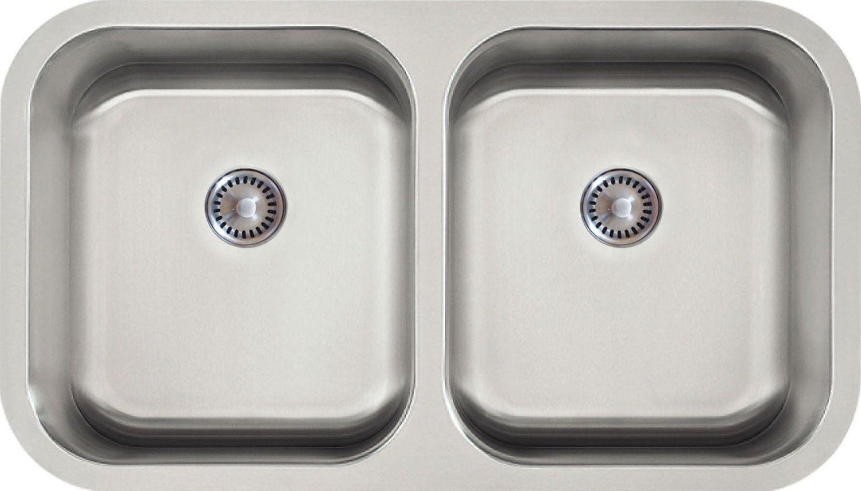 Pin On Kitchen Upgrade Ideas