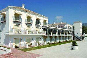 TRH Hoteles:  Una cadena de capital 100% español que ha logrado reunir en su porfolio nueve hoteles pensados, por y para el cliente