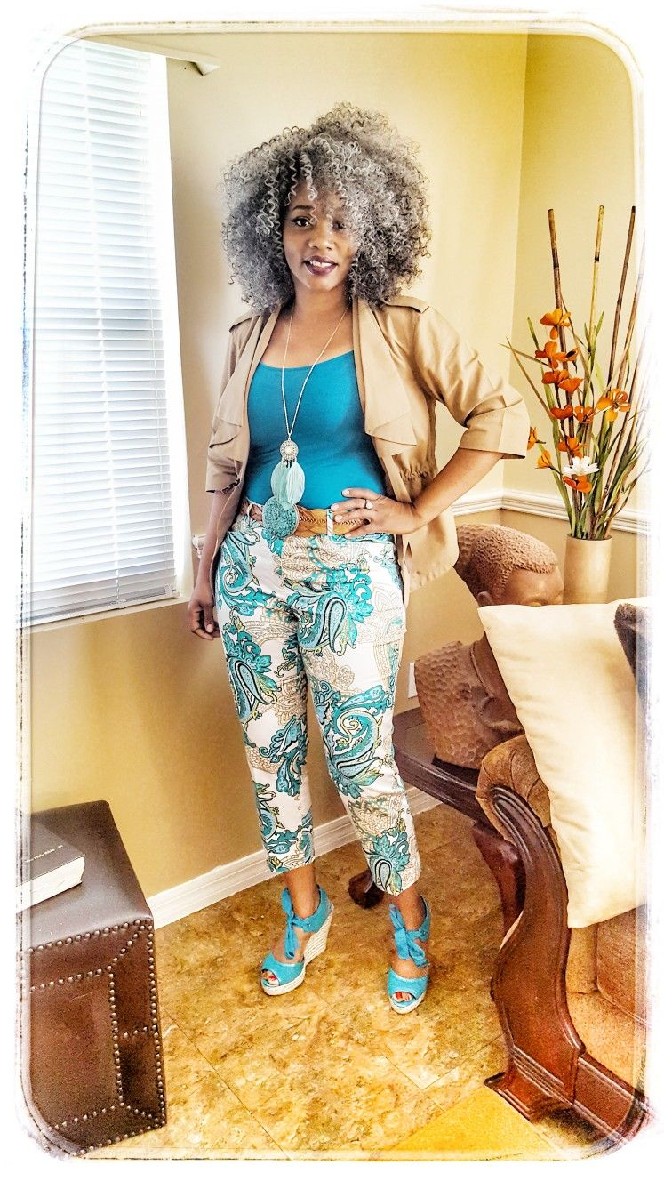 Pin by Alicia Renee on Goodwill fashion chic (45 years old