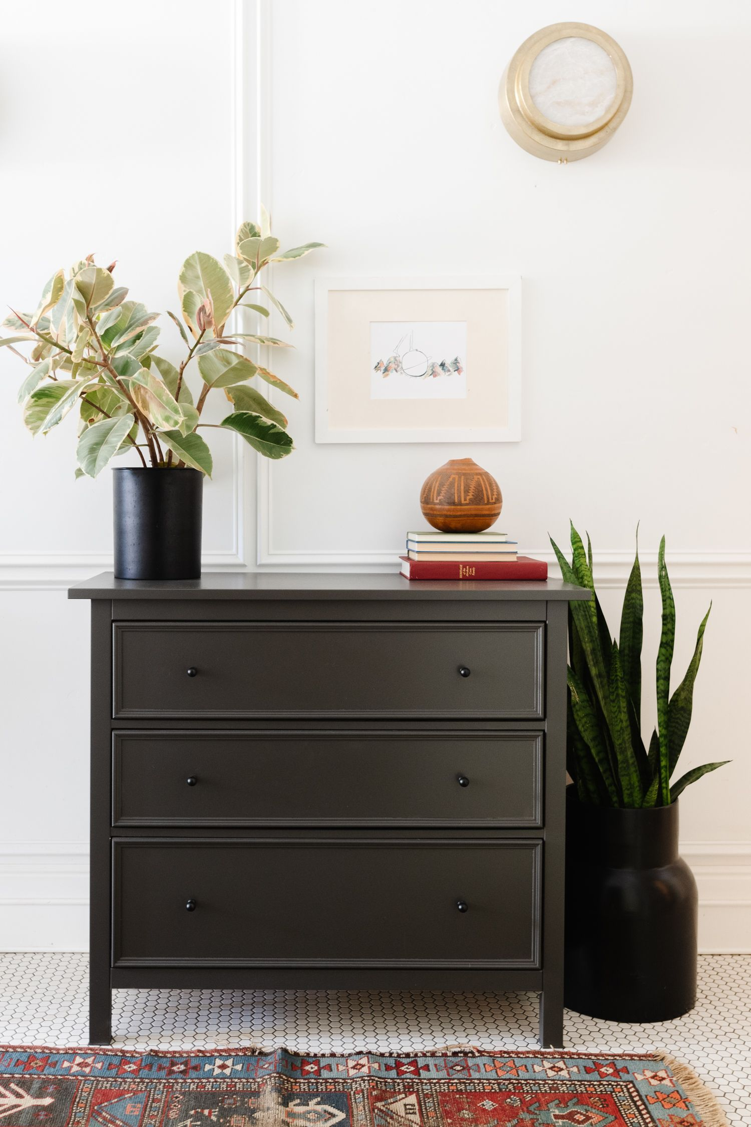 Sherwin Williams 2021 Color Of The Year Is Trending Paint Colors 2021 Paint Color Trends Trending Decor [ 2250 x 1500 Pixel ]