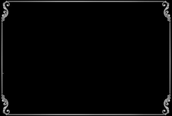Https Gallery Yopriceville Com Var Resizes Free Clipart Pictures Decorative Elements Png Silver Border Frame Png Clip Art Image Png Glutenfri Ol Vaskmonster