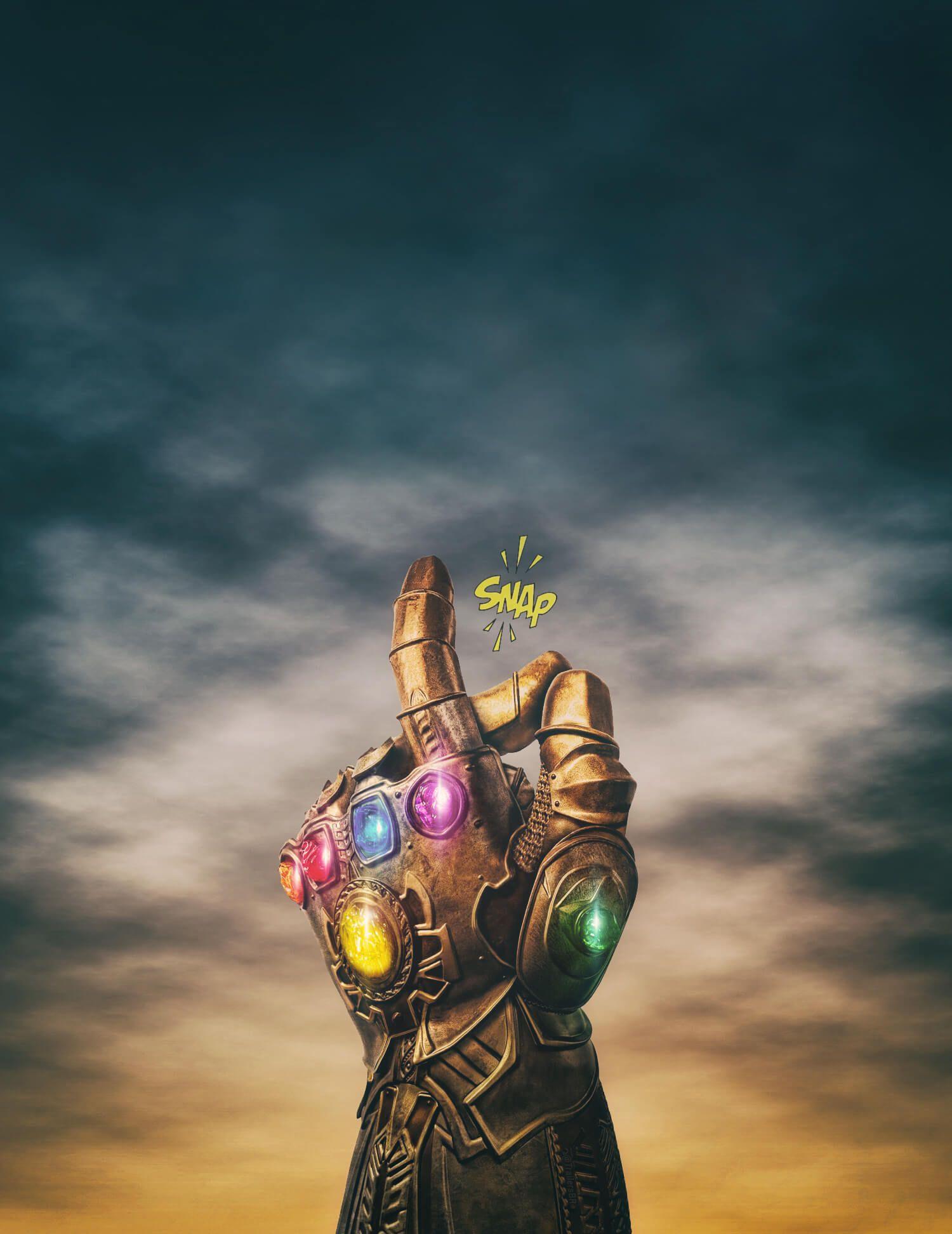 Avengers Marvel Superhero Phone Wallpaper Thanos Marvel Marvel Iphone Wallpaper Avengers Wallpaper