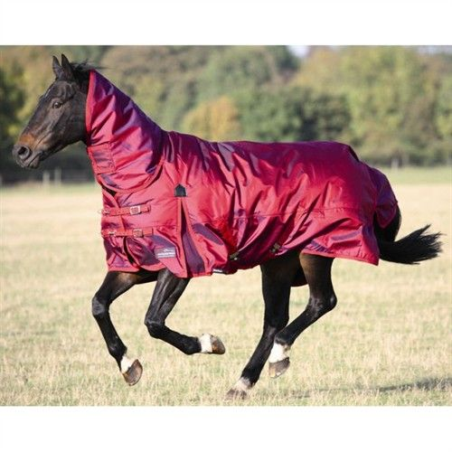 Shires Stormcheeta Combo Turnout Rugs Horse Riding