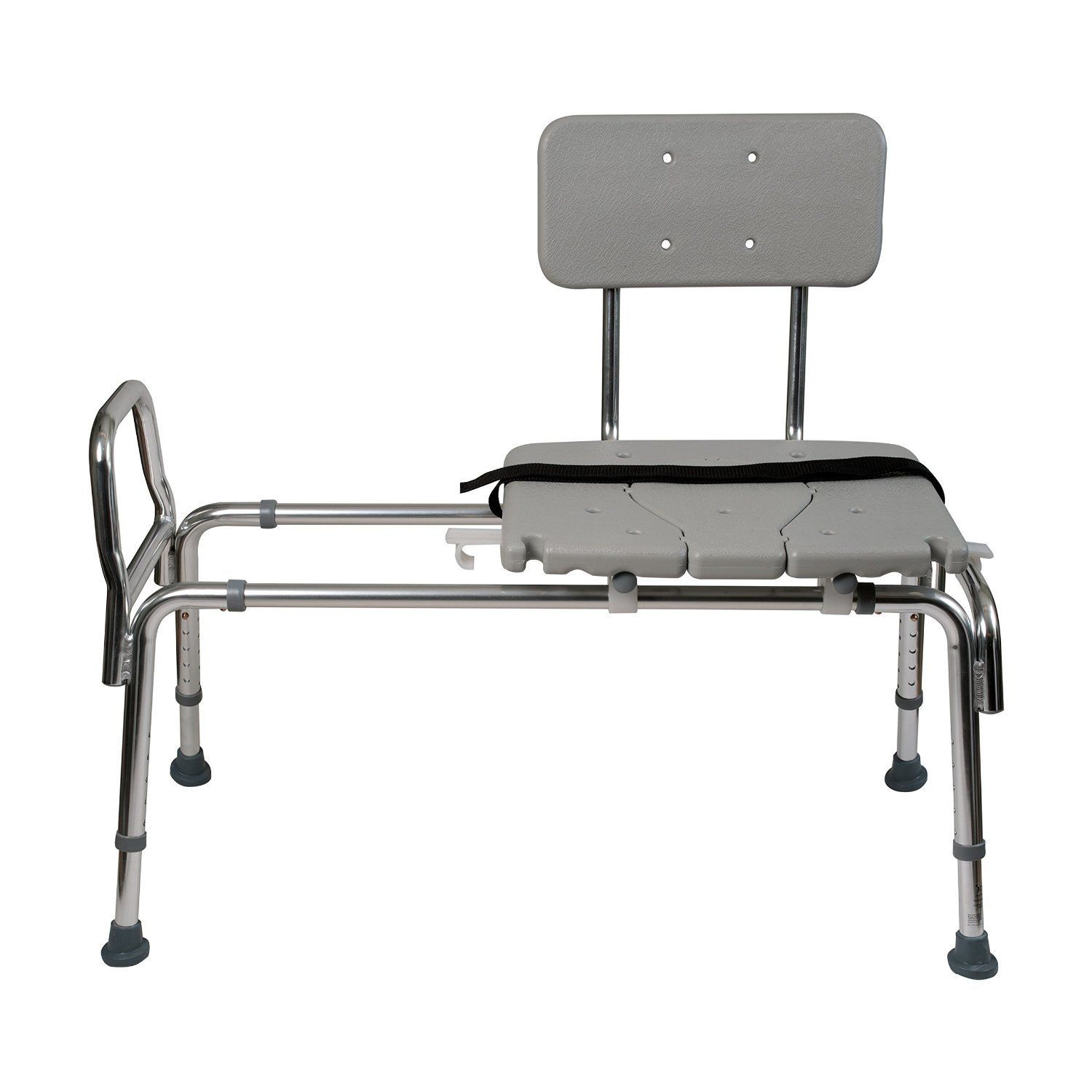 Pin On Top 10 Best Shower Benches And Chairs For Elderly Handicapped And Disabled