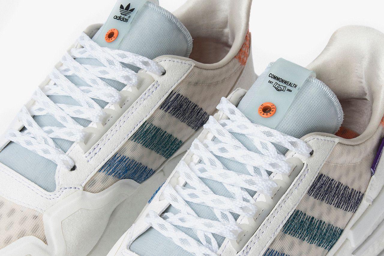 adidas zx commonwealth