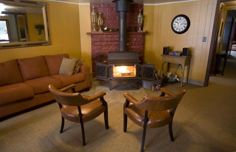 House vacation rental in Grey Eagle from VRBO.com! #vacation #rental #travel #vrbo