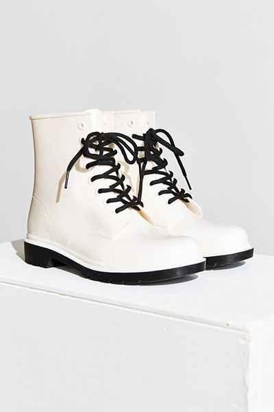 6c96636bba71f ... Circus By Sam Edelman Quinn Rain Boot clearance sale 255bf 2809a ...