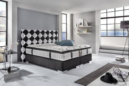 Neue Zirbenbetten , Zirbenbett massiv,Balkenbett,Bett in