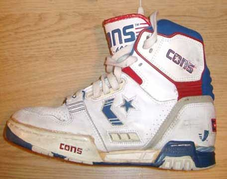high top converse 80s