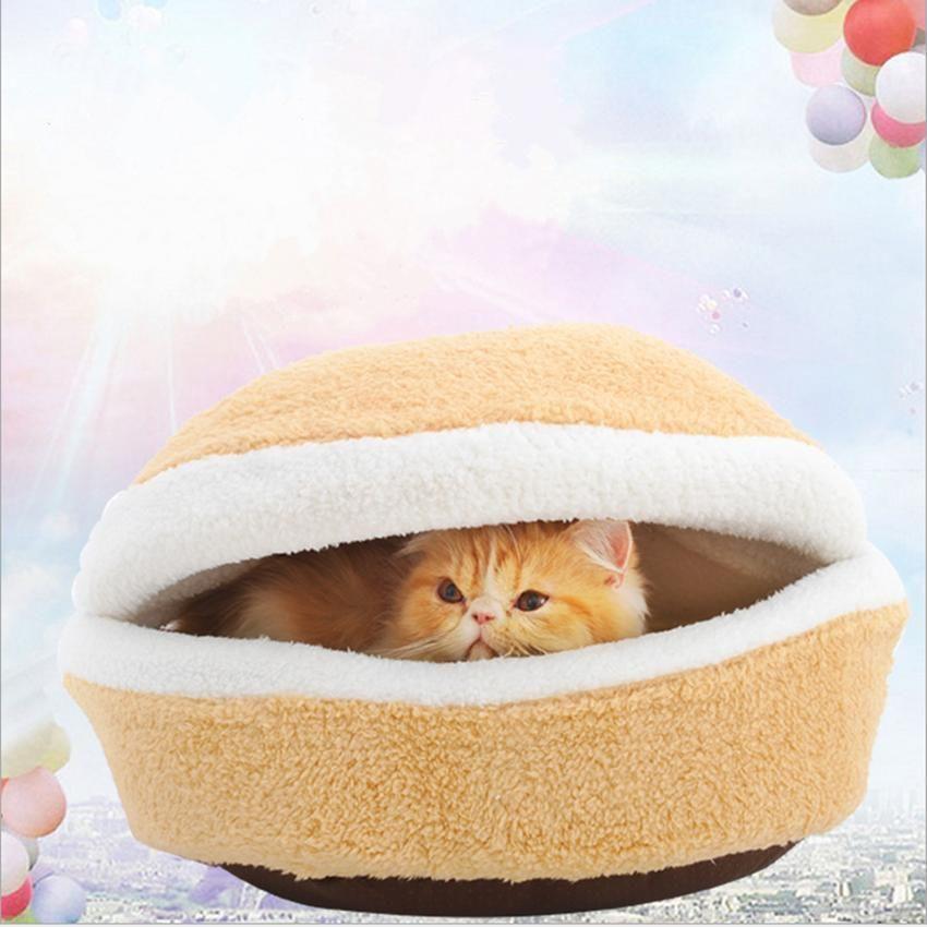 Pet Beds Ebay Home Garden Cat Bed Cat Love Pet Puppy