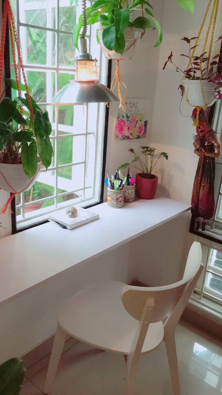 Beegcom Home Decor Pinterest Login Page Free Kumpulan Materi Pelajaran Dan Contoh Soal 1