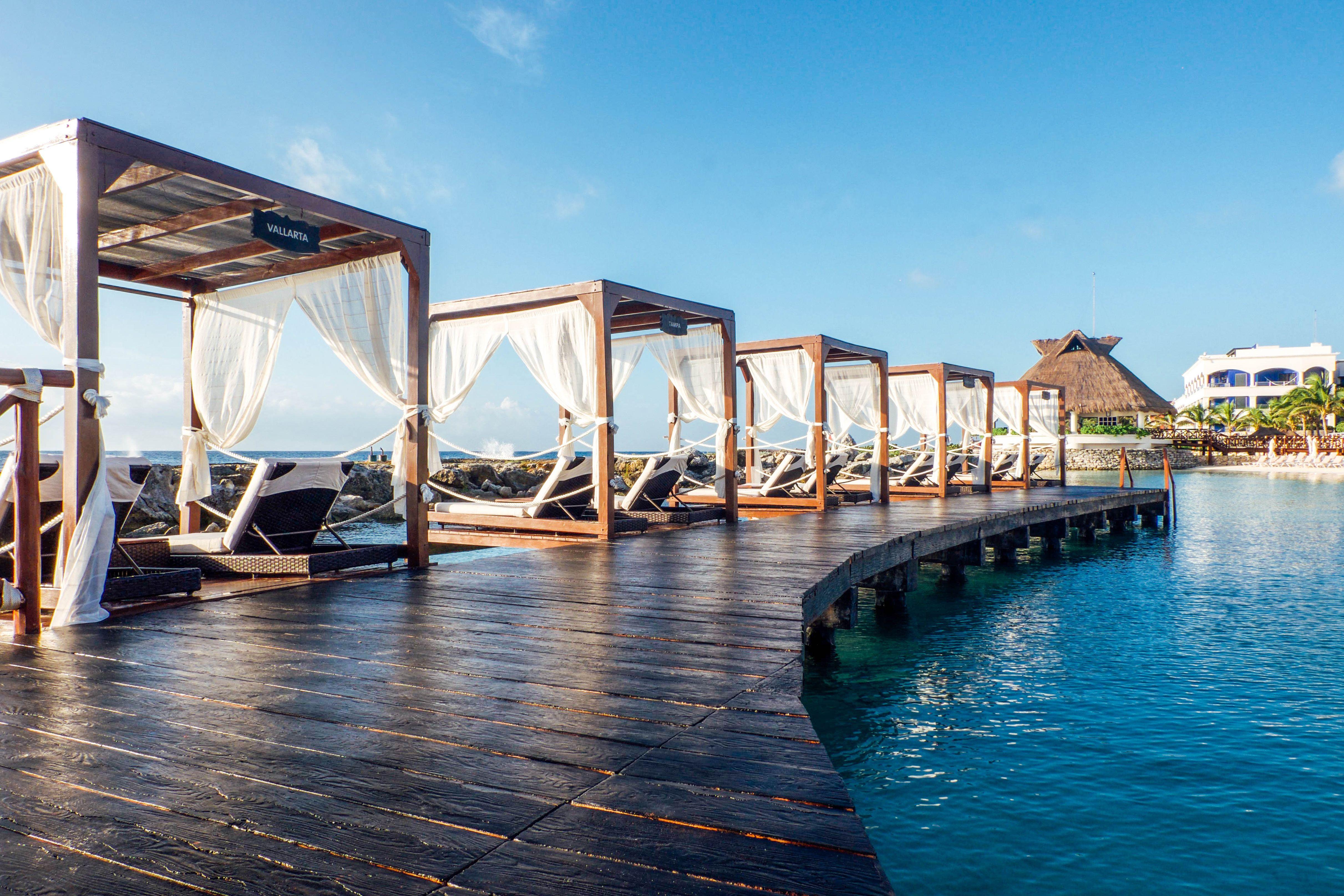 Eight Things To Do At Hard Rock Hotel Riviera Maya Hard Rock Hotel Riviera Maya Riviera Maya Honeymoon Riviera Maya