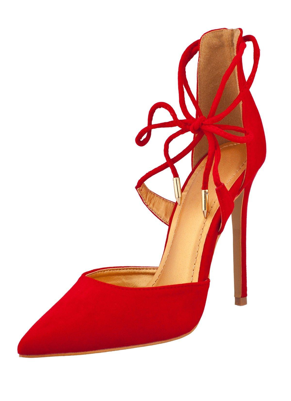 FOOTWEAR - Courts Prima Donna TljwR2eii