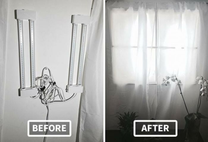 g nstig kellerfenster einbauen und mehr licht im raum gewinnen schlafzimmer pinterest. Black Bedroom Furniture Sets. Home Design Ideas