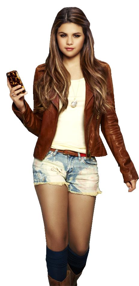 Selena Gomez Png By Bernadett98 On Deviantart Celebrity Outfits Selena Gomez Selena