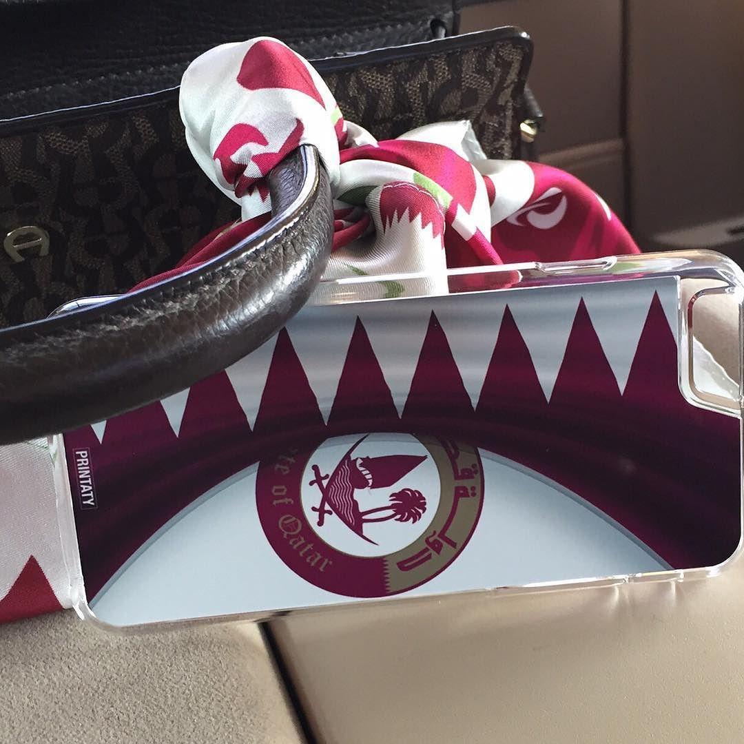 علامة تجارية مستوحاة من تراثنا On Instagram قطر في عيونا هالزبونة الجميلة تقول ان الكڤر كانه عين و رمش تشبيه جميل حبيت Instagram Qatar