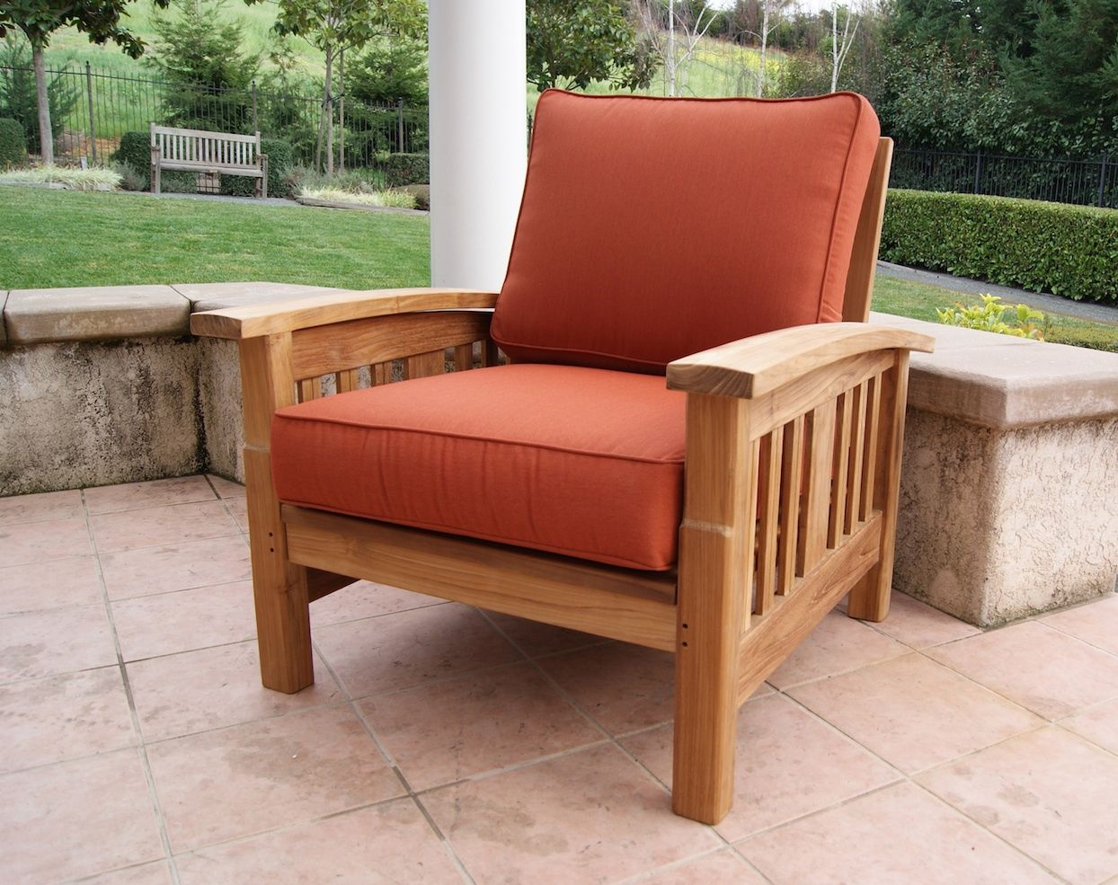 mission style outdoor furniture best home furniture check more at rh pinterest com mission style outdoor chairs mission style outdoor furniture