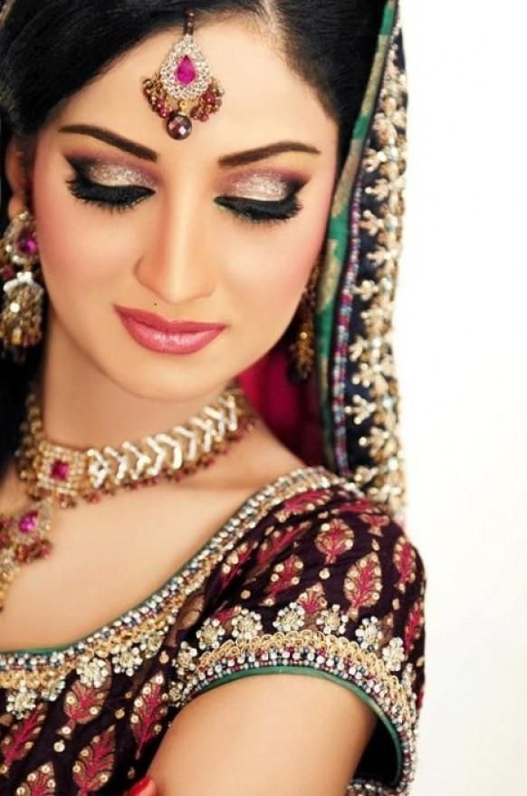 was immer Sie wollen traditionellen | bollywood | Pinterest ...