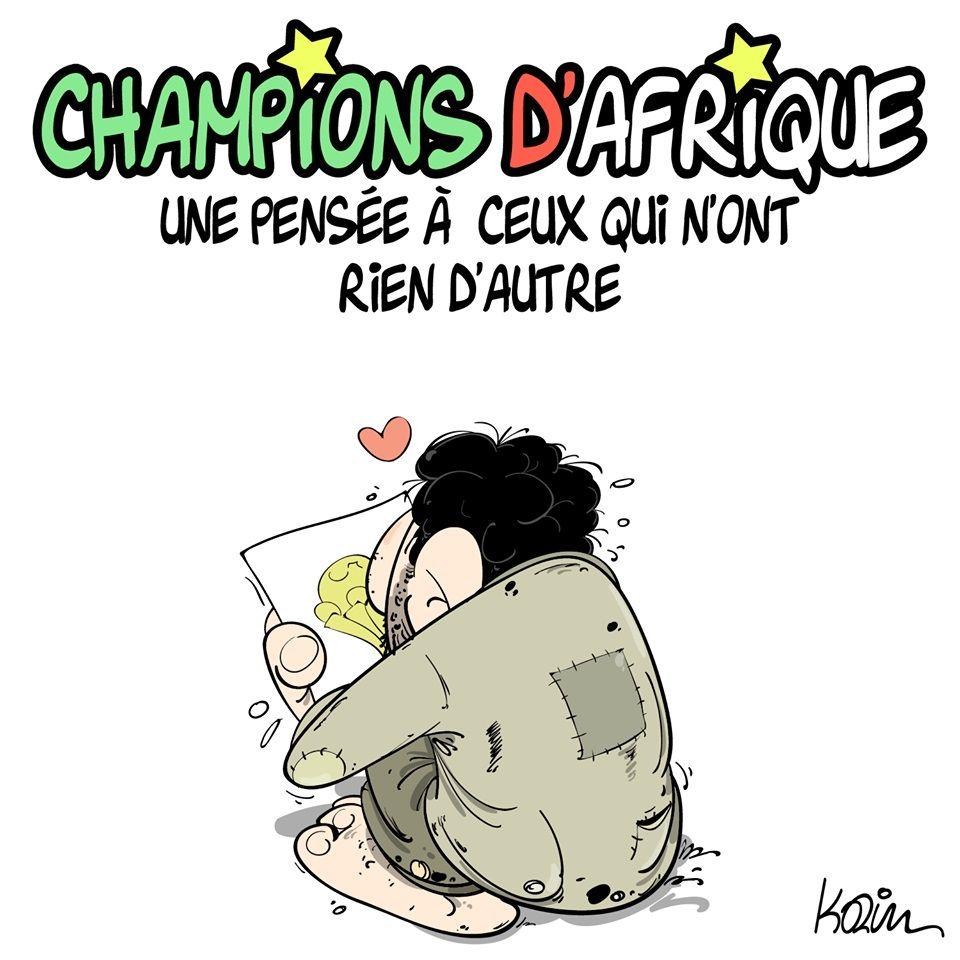 Image Du Tableau Humour De Anne Dupont Blague Humour Champions
