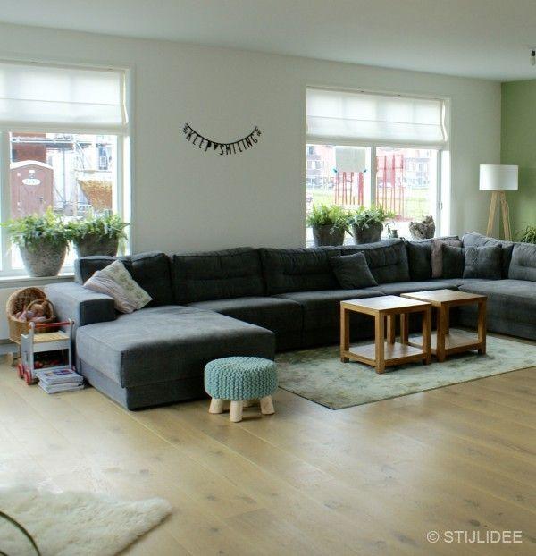 Ideeen vensterbank inrichten simple decoratie vensterbank for Tips inrichten nieuwbouwwoning