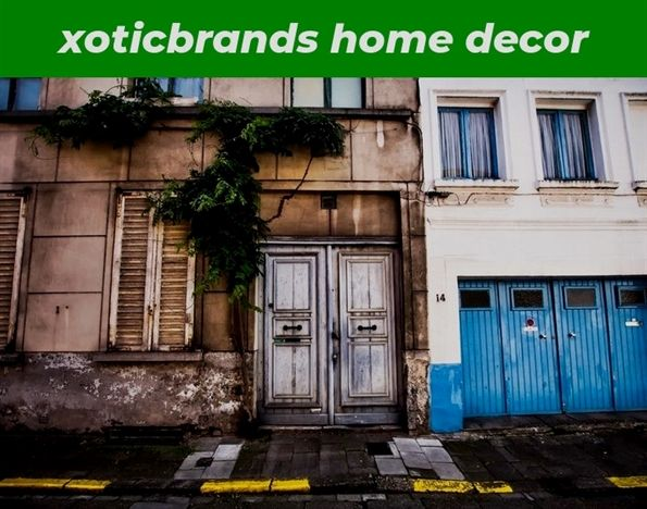 Xoticbrands Home Decor 986 20181029201017 62 Home Decor Apps India