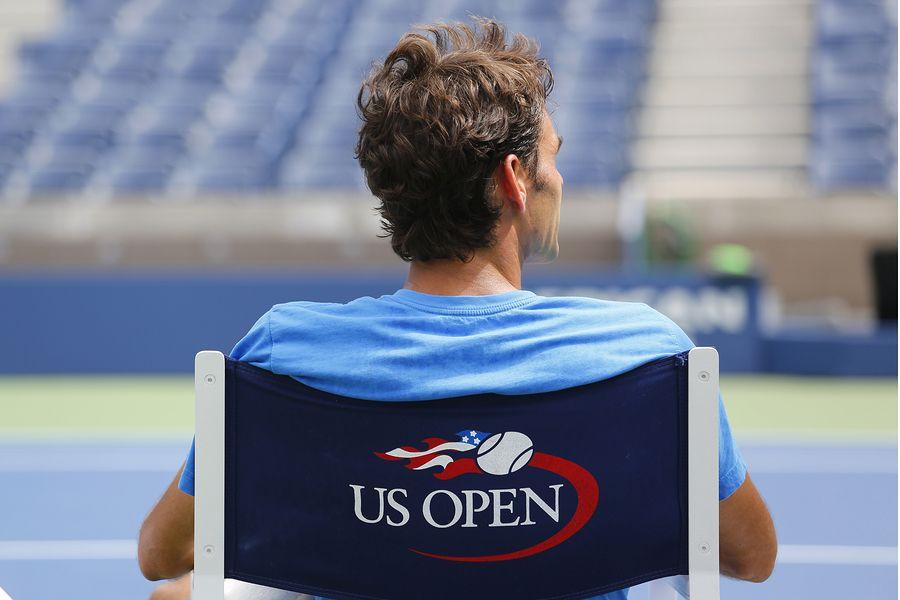 Preisgeld US Open 2017: Das bestbezahlte Tennis-Turnier des Jahres