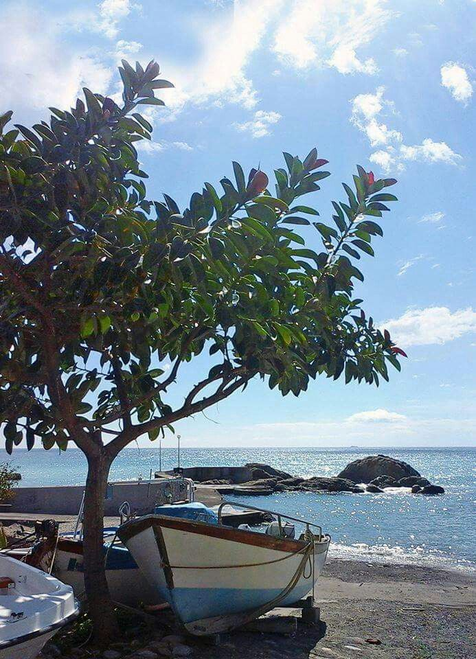 Giardini Naxos, Sicily, Italy Places to travel, Amazing