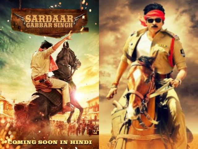 Gabbar Singh Full Movie Dvdrip Download
