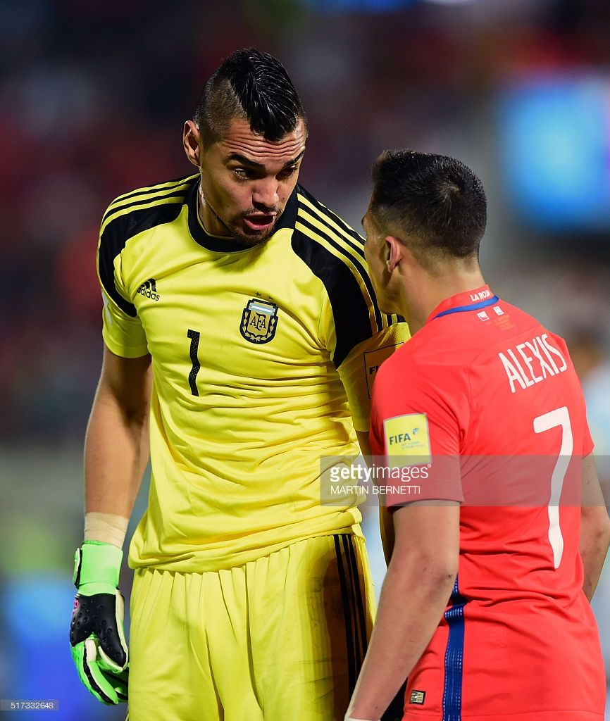 Download Chile World Cup 2018 - b7d60fa0956c716c4f5ae3673250a149  Pictures_555436 .jpg