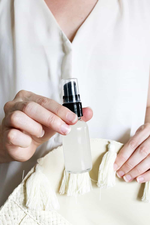 Pin On Hand Sanitizer