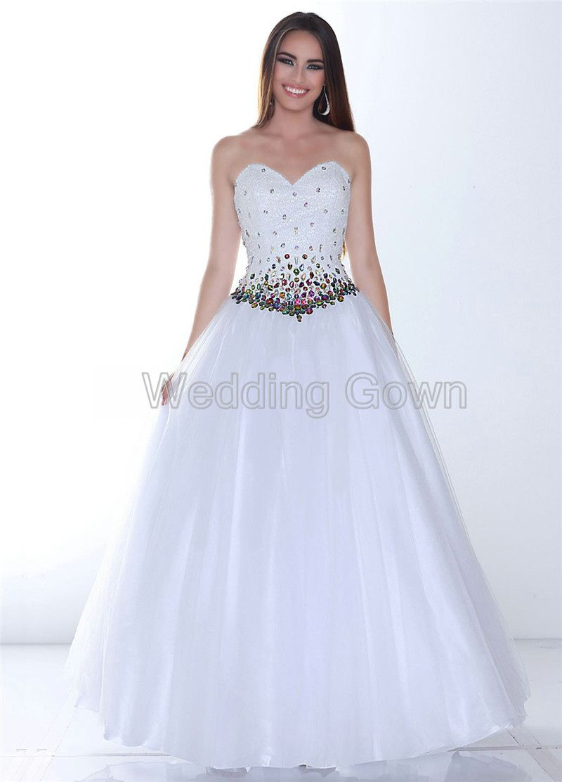 Jcpenney Dresses for Wedding - Wedding Dresses for the Mature Bride ...