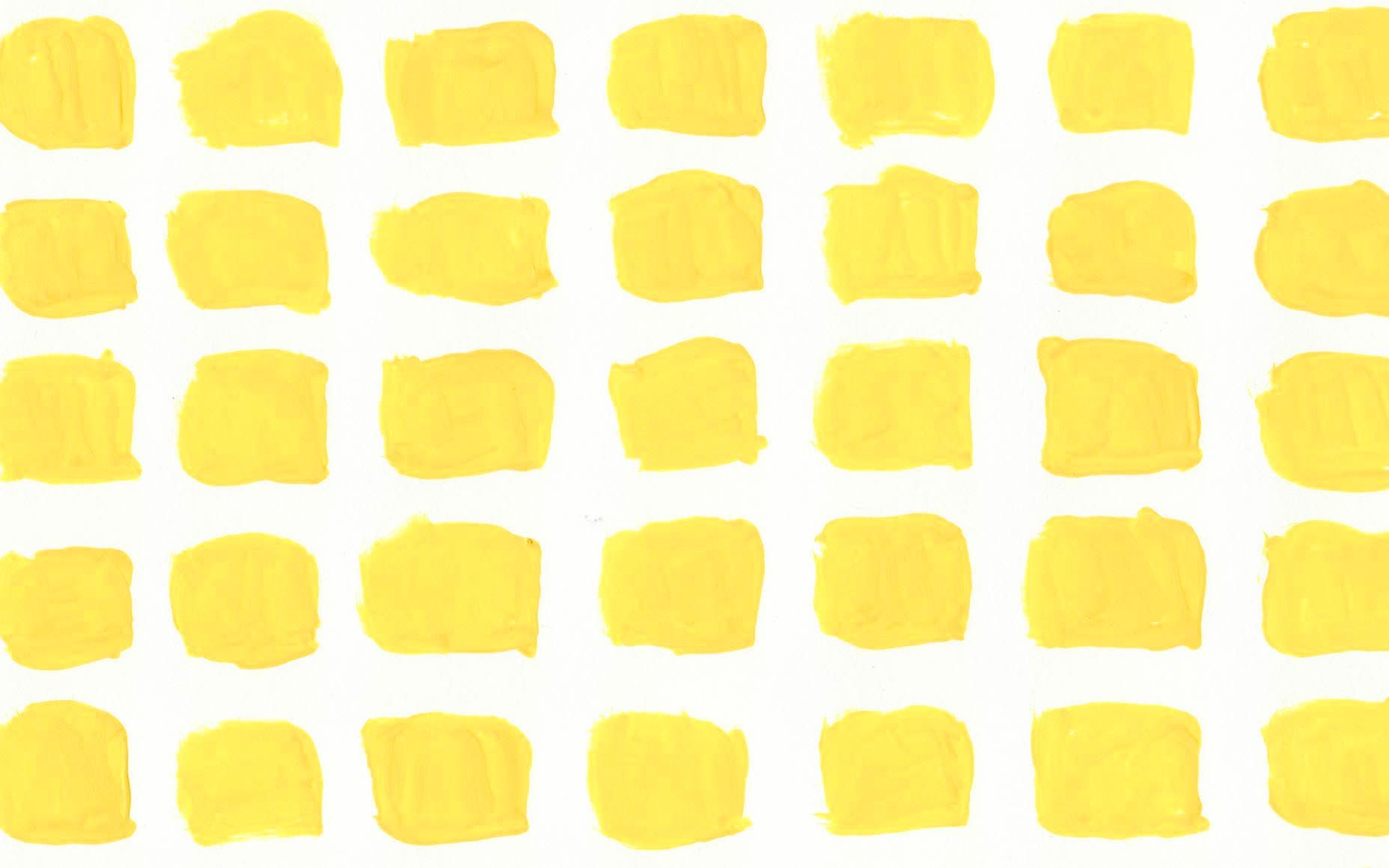 Yellow Blocks Desktop Background Jpg 1 856 1 161 Pixels Yellow Aesthetic Dress Your Tech Yellow Aesthetic Pastel