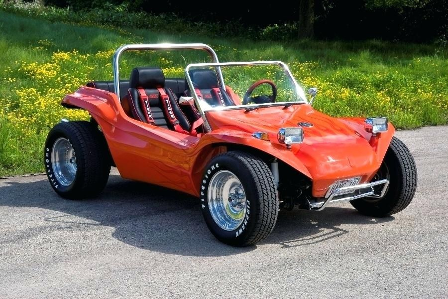 Vw Buggy For Sale Craigslist Vw Dune Buggy Beach Buggy Dune Buggy
