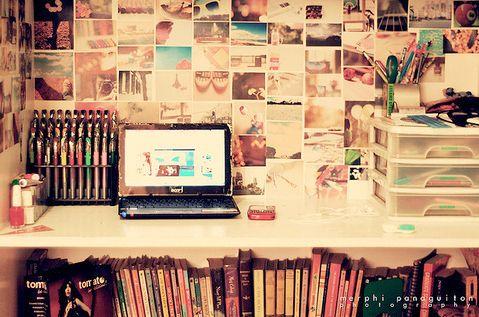estudo tumblr - Pesquisa Google