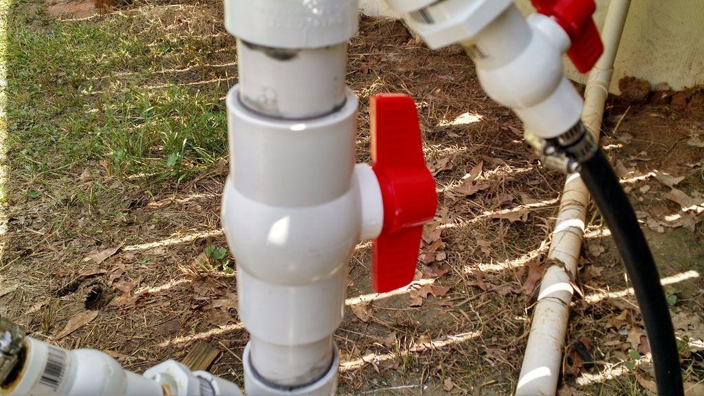 Diy solar pool heater solar pool heater diy solar pool