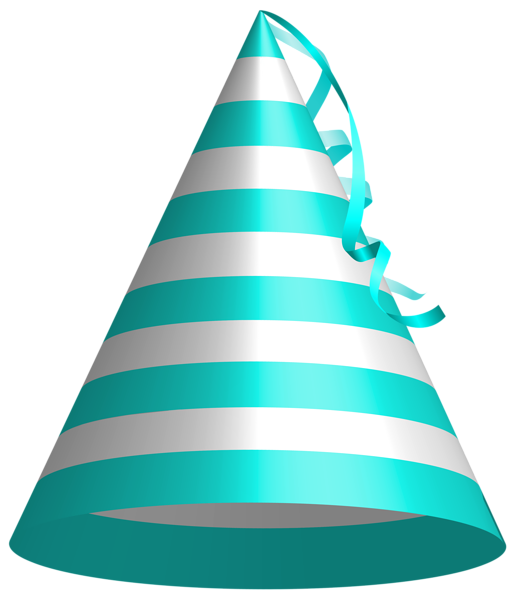 Party Hat Clipart Png Image Birthday Hat Png Birthday Clips Birthday Hat