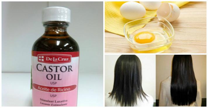 Remedios caseros para crecer el cabello