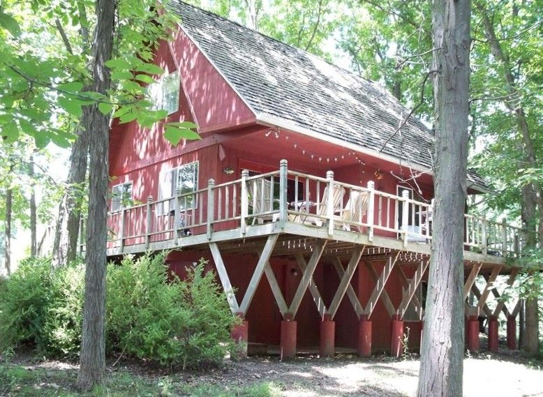 Vrbo Is Vacation Rentals By Owner Lake House Rentals Vacation Rentals By Owner Vacation Rental