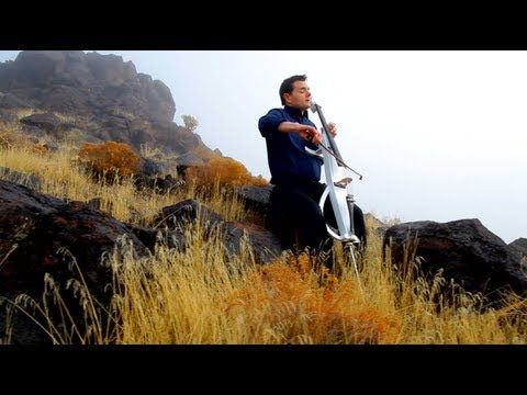 Beethoven S 5 Secrets Onerepublic Cello Orchestral Cover Thepianoguys Piano Man Beethoven Classical Music