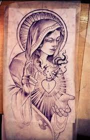 Resultado de imagem para neo traditional tattoo