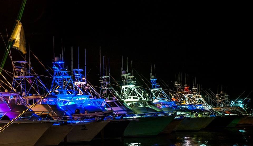 Pin by Tommy Tyner on Boats Boat