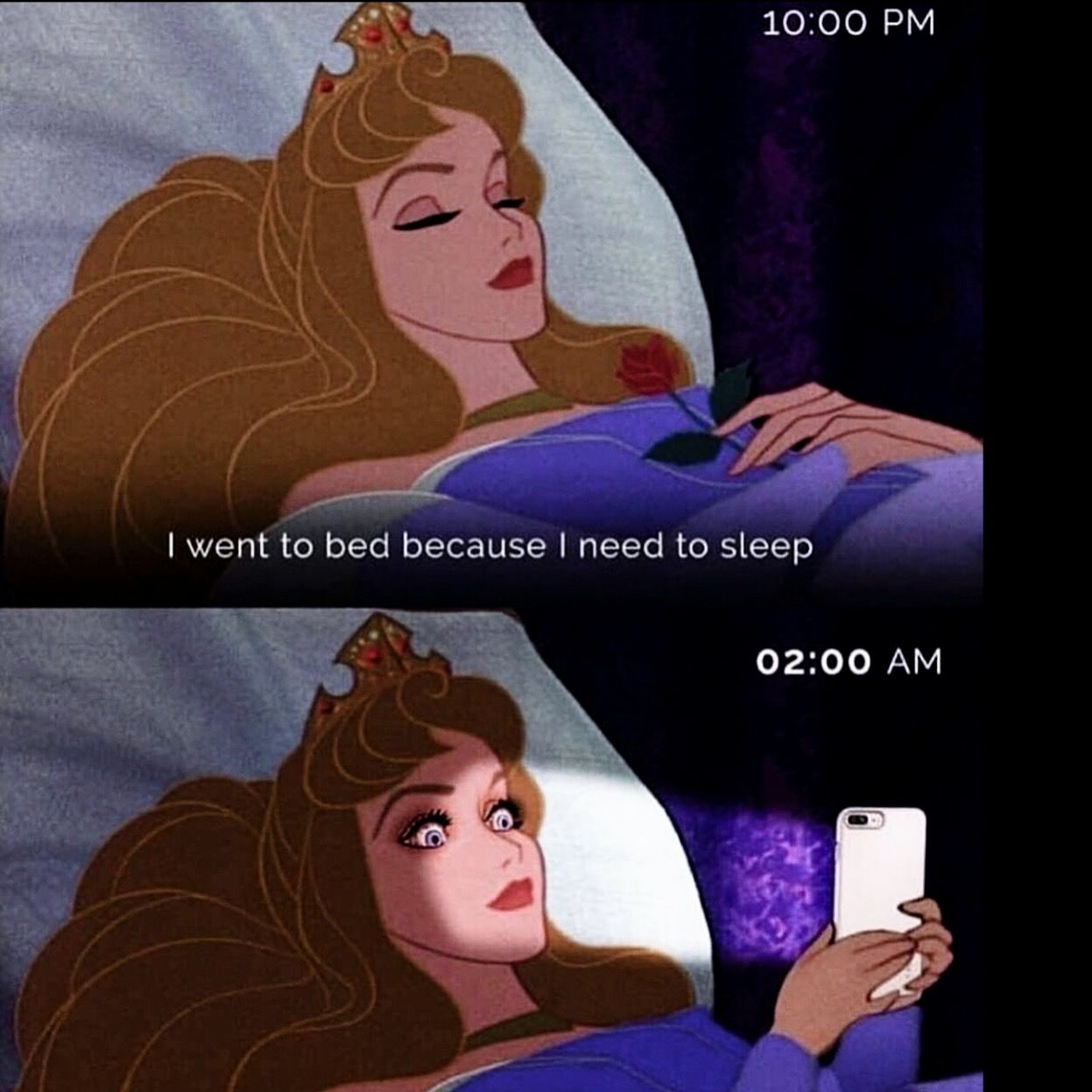 Pin By Michelle On This Is So True Realistic Disney Princess