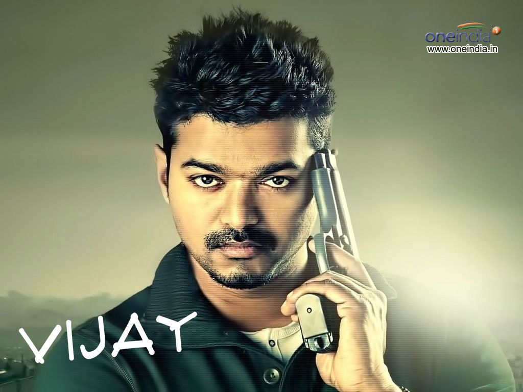 Hd wallpaper vijay - Find This Pin And More On Free Wallpapers