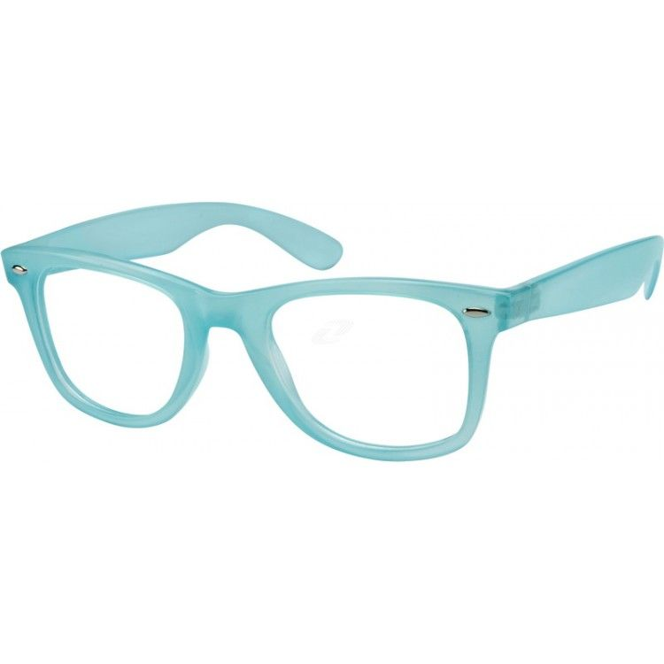cb76808c4e I love this site. If you need inexpensive prescription glasses this ...