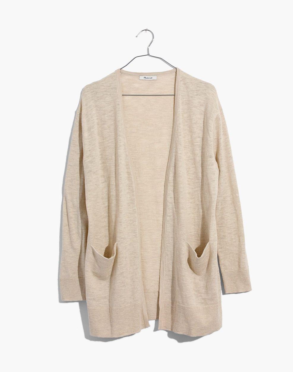 Summer Ryder Cardigan Sweater   cardigans  9212abd12