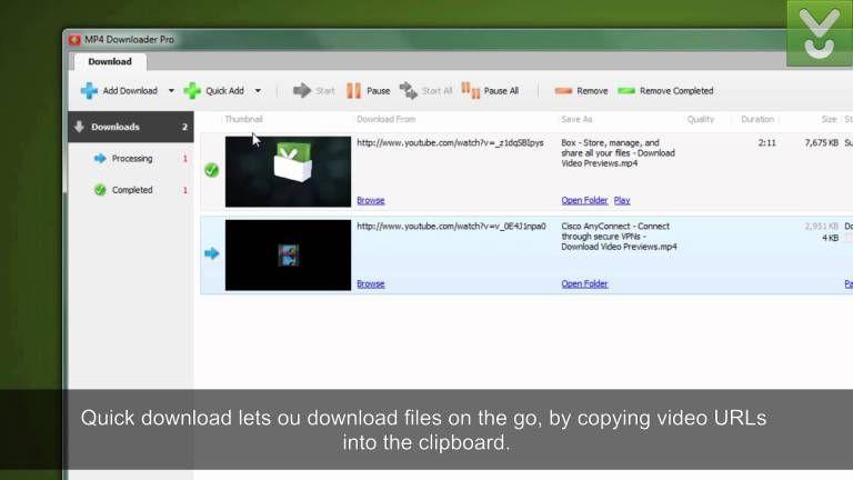 b7d6c582f9c1d6a9c92e68d746357eab - Cisco Vpn Client Windows 8.1 Download