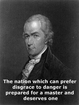 Alexander Hamilton Quotes Classy Alexanderhamiltonquotes26 Httpjohnsmithwriteralexander