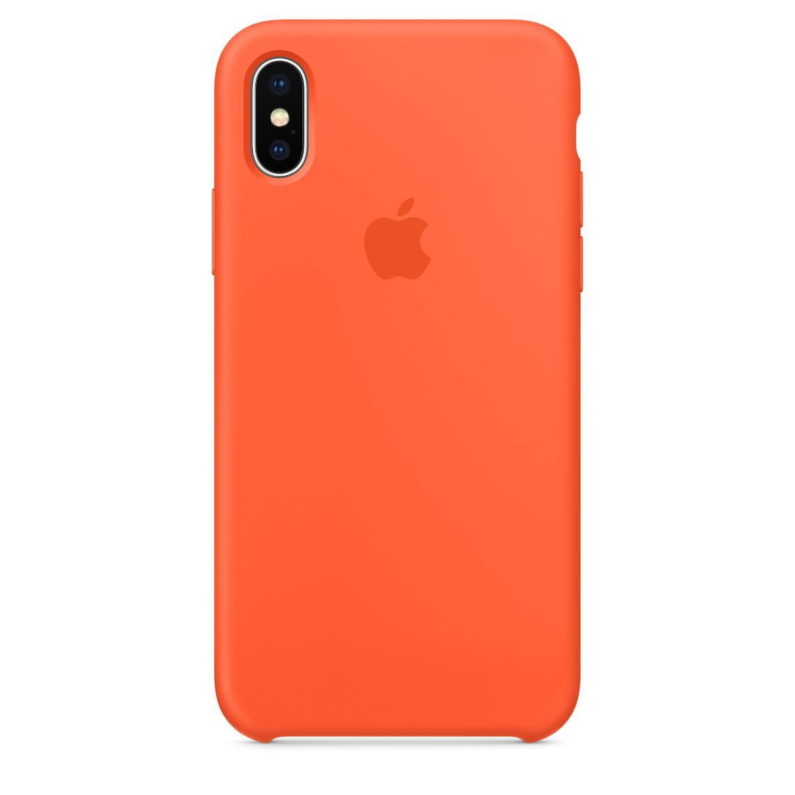 Pin Von Michelle Auf Iphone Apple Apple Produkte Iphone Hulle Iphone