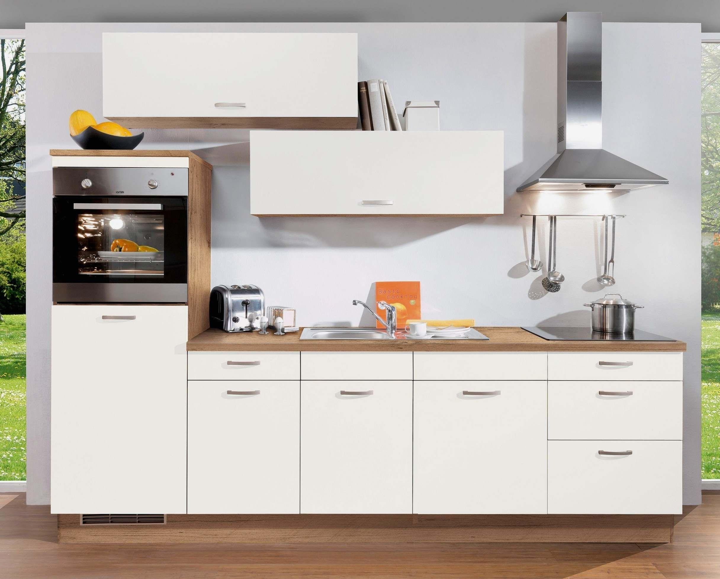 37 Einzigartig Küchen Unterschrank 35 Cm Kitchen