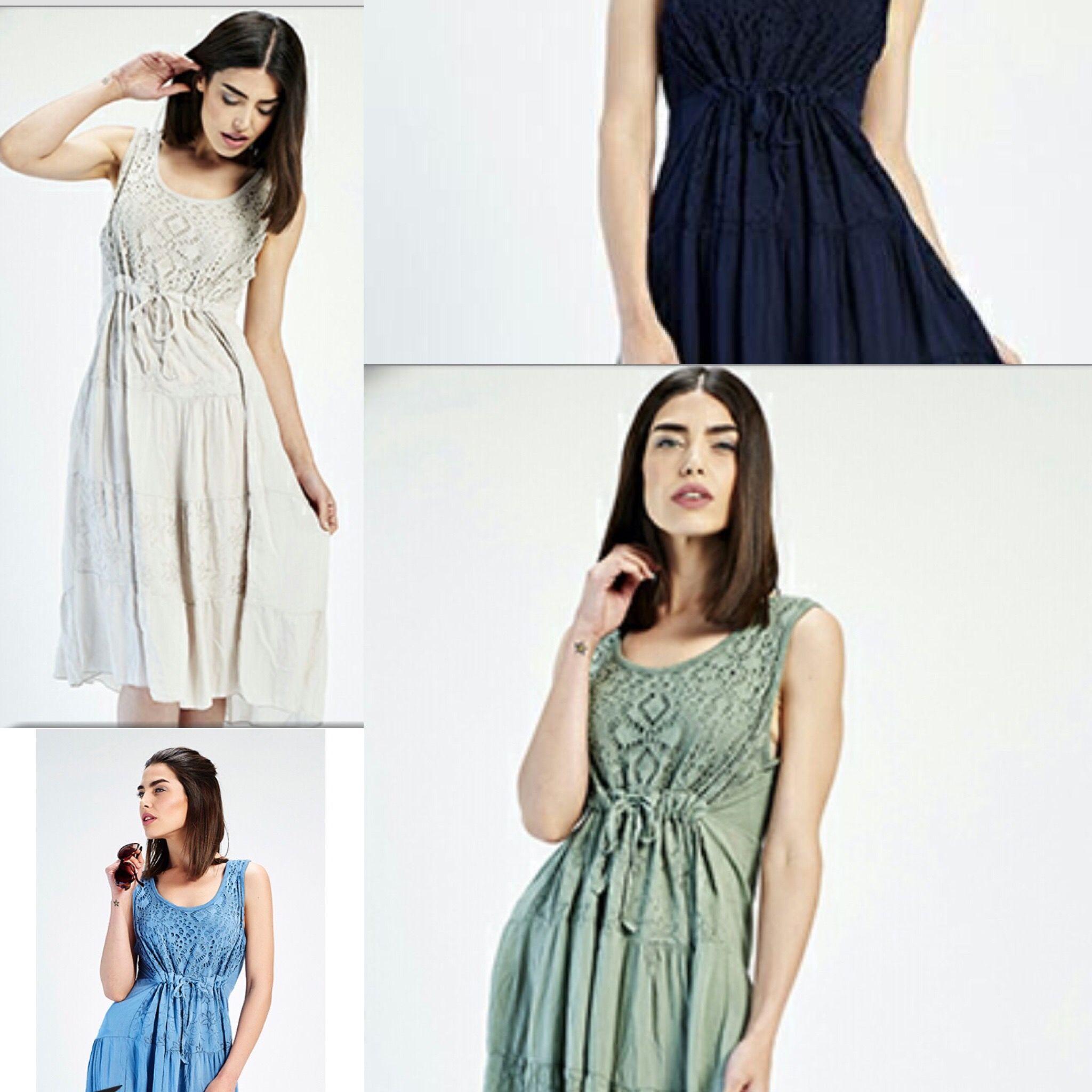 llevando el 'verano y lleva la moda !!! HTTP://1fashionglobal.net/Lberafree/tienda